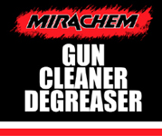 www.mirachem.com/Firearm-Gun-Cleaner_c_91.html