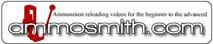 Ammosmith.com
