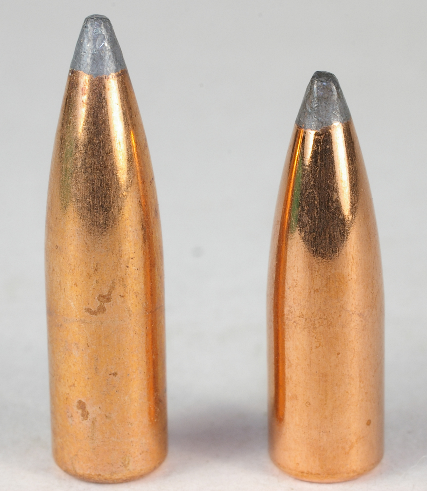 Loading 120-Grain Bullets in the 7mm-08 Remington | Load