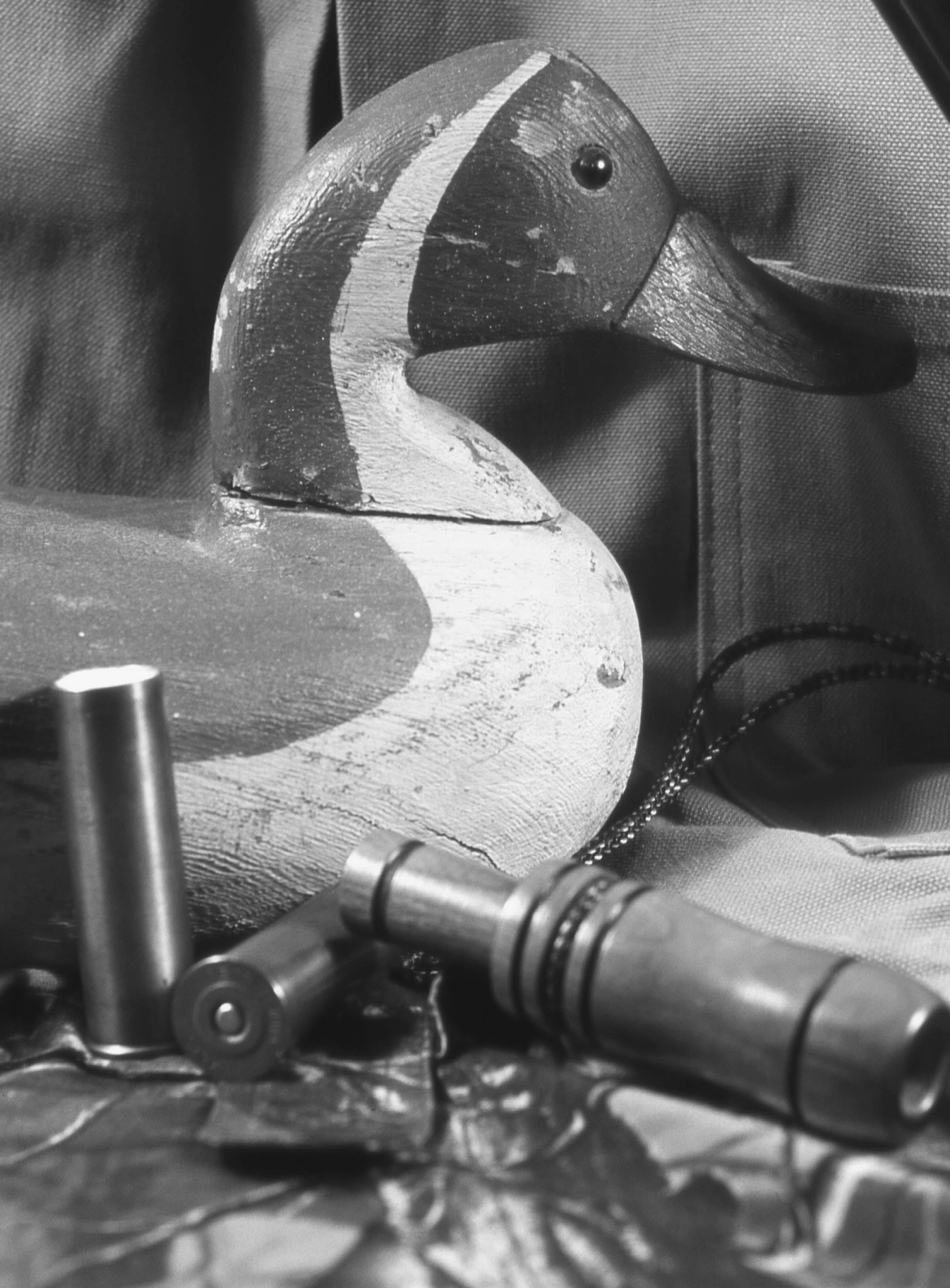 Handloading Brass Shotshells Pt  3 | Load Data Article