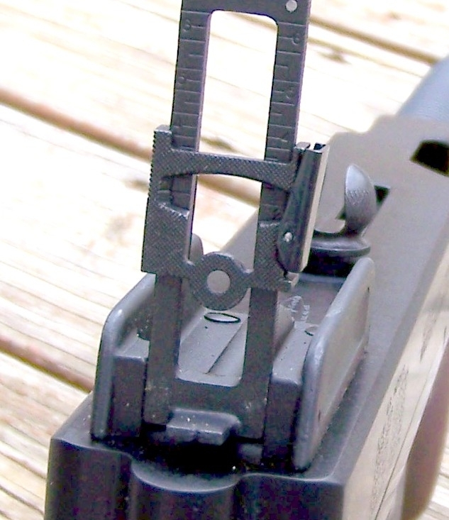 Loads for an Auto Ordnance Thompson Carbine | Load Data Article