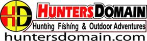Hunters Domain