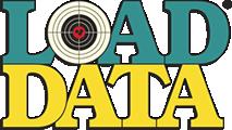 Load Data | The Best Reloading Manual Online
